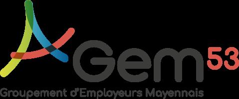 logo GEM53