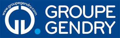 logo groupe gendry