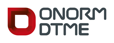 logo Onorm