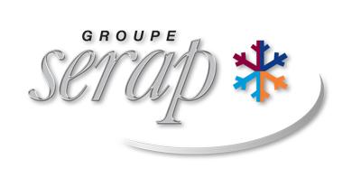 logo Serap