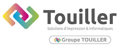 logo Touiller
