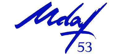 logo Udaf 53