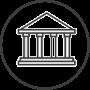 pictogramme Établissement publics