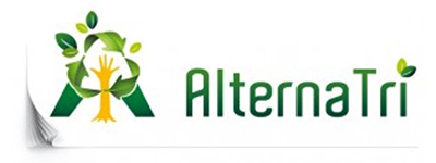 Logo Alternatri