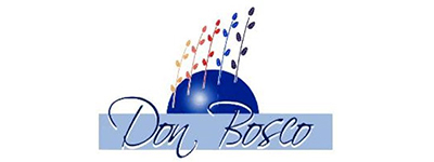 Logo Ensemble Scolaire Don Bosco