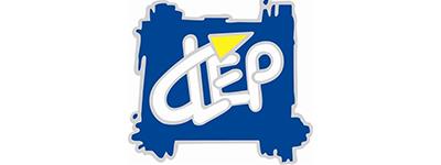 Logo CLEP