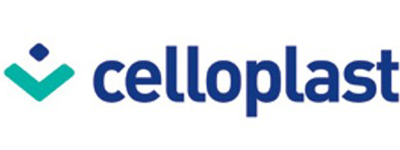 Logo Celloplast
