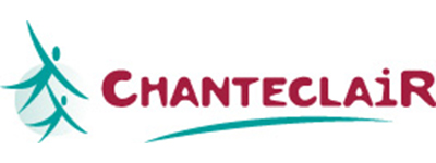 Logo Chanteclair