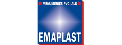 Logo Emaplast