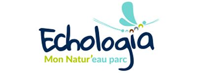 Logo Echologia