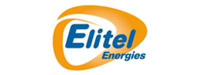 Logo Elitel Energies