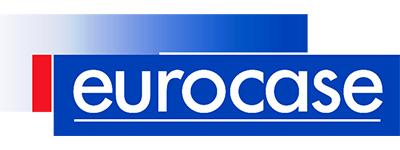 Logo Eurocase