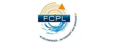 Logo FCPL