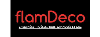 Logo FlamDeco