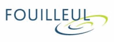 Logo Fouilleul