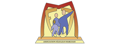 Logo Association Félix-Jean Marchais