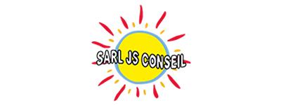 Logo JS Conseil