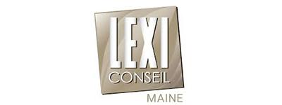 Logo Lexi Conseil