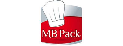 Logo MB Pack