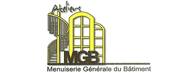 Logo Menuiseries Générales du Bâtiment