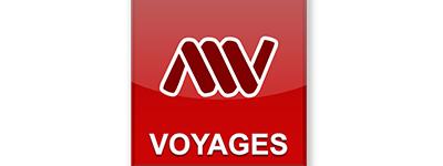 Logo Mayen'Voyage