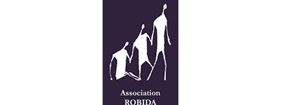Logo Robida