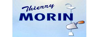 Logo Thierry Morin