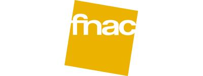 Logo Fnac Laval