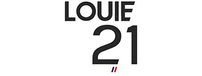 Logo Louie21