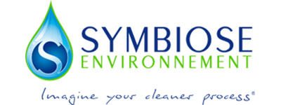 Logo Symbiose Environnement