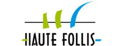 Logo Ogec Haute-Follis